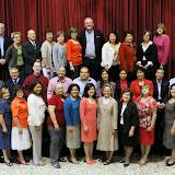 Ushers-ministers-readers - IMG_3038.JPG