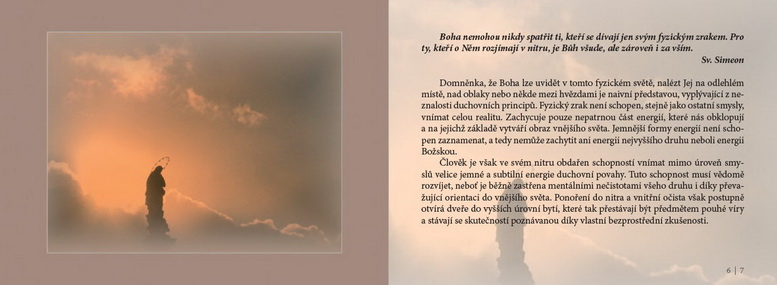 pramen_moudrosti_144dpi-4-kopie