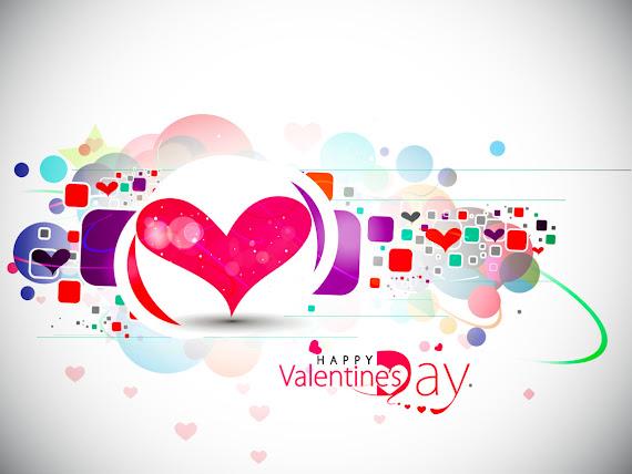 Valentinovo besplatne ljubavne slike čestitke pozadine za desktop 1152x864 free download Happy Valentines day 14 veljača