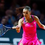 Agnieszka Radwanska - 2016 Porsche Tennis Grand Prix -DSC_8323.jpg