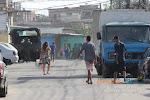 Forças de Segurança Fazem Simulação de Conflito na Estação de Deodoro para as Olímpiadas 00405.jpg