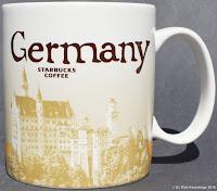 Germany Icon 2