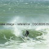 _DSC8026.thumb.jpg