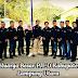 Jajaran pengurus DPC PJI-D Lampung utara minta Pihak Hukum secepat nya Tangkap pelaku penganiaya wartawan