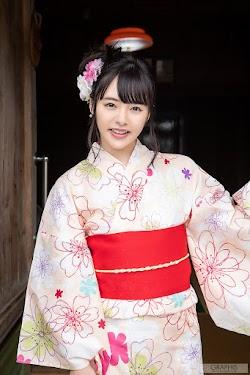yuna-ogura-05453772.jpg