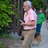 On Tour in Weiden: 2015-06-15 - DSC_0510.JPG