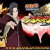 Download Naruto Shippuden Ultimate Ninja Heroes 3 PSP ISO - PSP ROMs