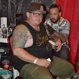 ARUBAS 3rd TATTOO CONVENTION 12 april 2015 part3 - Image_99.JPG