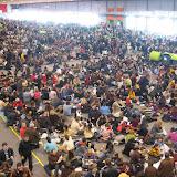 Spotkanie Taizé w Brukseli - bruksela%2B027.jpg