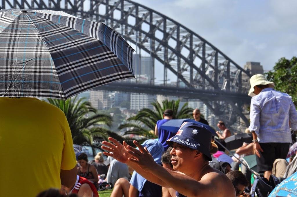 Sydney_NewYear_F.C (7)