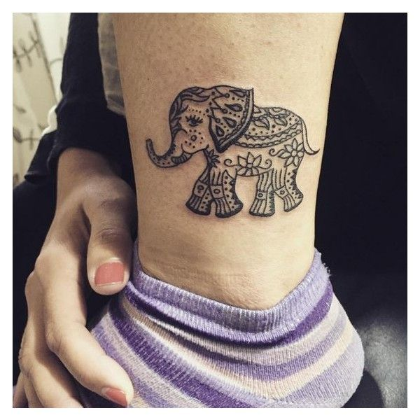 DIFFERENT TATTOOS DESIGNS FOR  ATTRACTIVE LADIES IN THEIR BODY 9