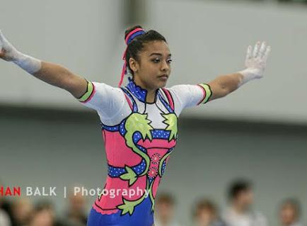Han Balk Fantastic Gymnastics 2015-2460.jpg