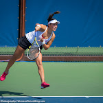 Jessica Pegula - 2015 Bank of the West Classic -DSC_2401.jpg