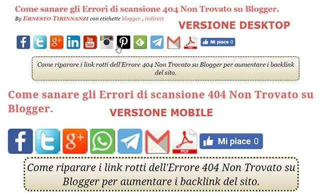 icone-sociali-mobile-desktop-blogger