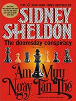 Âm mưu ngày tận thế - Sidney Sheldon