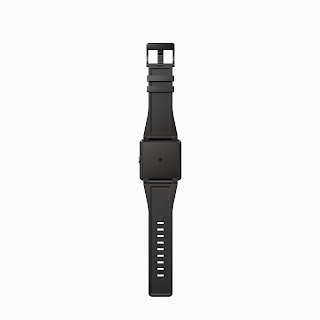 29_SmartWatch_2_Black_Back.jpg