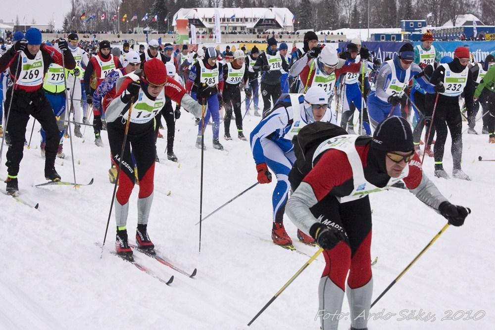 39. Tartu Maraton - img_8860TSM_.jpg