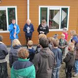 Ouder-kind weekend april 2012 - IMG_5691.JPG