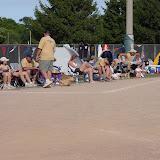 Kickball 24 Hour Game 2005 - DSC05965.JPG