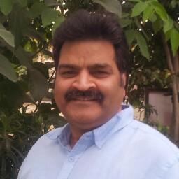 Devendra Singh Photo 17