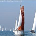 2007 Mosselraces (2).jpg