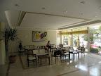 Фото 5 Endam Hotel