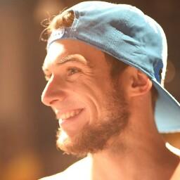 Dennis Richter