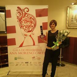 Gala Ana Moreno Calle