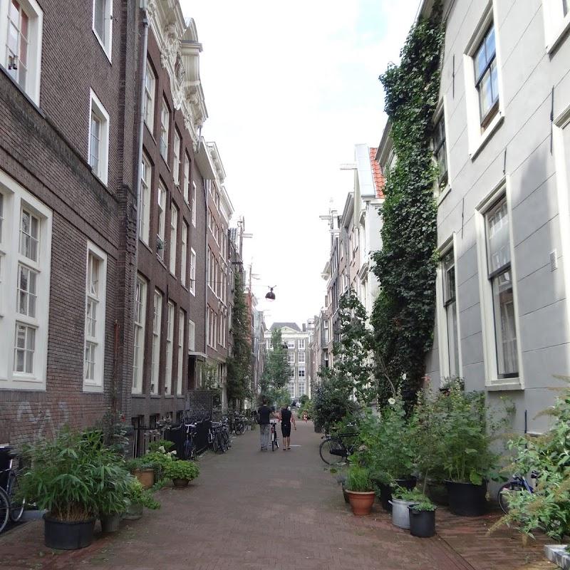 Day_7_Amsterdam_29.JPG