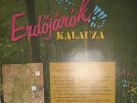Zemplén természeti értékeit bemutató kiállítás-Sátoraljaújhely Kazinczy Múzeum .jpg