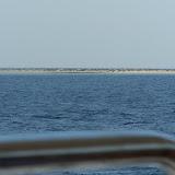 Egypte-2012 - 100_8656.jpg