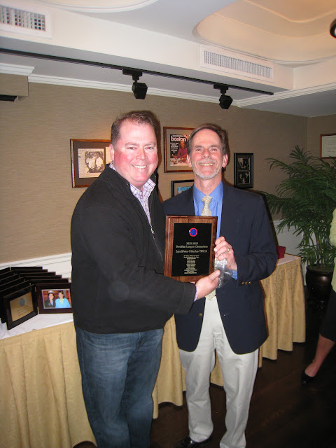 2013 MA Squash Annual Meeting - IMG_3948.jpg
