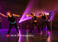 Han Balk Voorster Dansdag 2016-4619-2.jpg