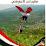 Eyssa Alhag's profile photo
