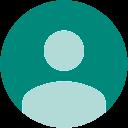 Sara Irene Sandoval Castro