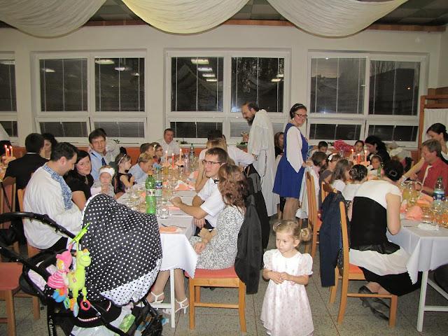 Farská veselica  - trnava 18.10.2014 - IMG_4364.JPG