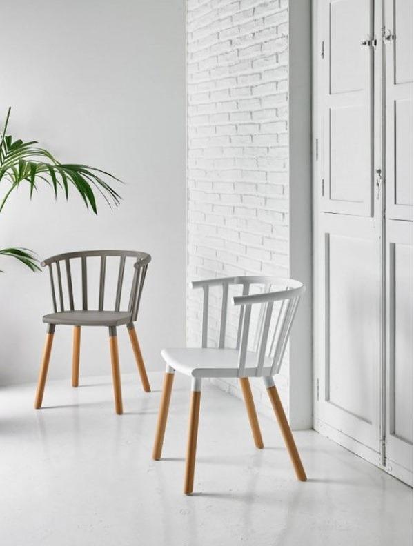[shopping-mobili-di-design-per-rinnovare-casa-scandinavo-sedie%5B3%5D]