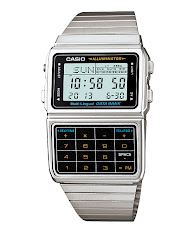 Review Jam Tangan Casio Baby-G BGA-200PD
