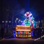 wooden-light-parade-mierlohout-2016072.jpg