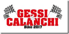 Gessi & Calanchi 2017