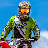 Moto Cross Grapefield by Klaber - Image_66.jpg