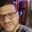 Ray Montanez's profile photo
