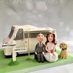 Campervan wedding cake 3.jpg