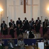 Revival at the MET 2009