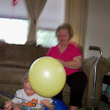 Marshalls Second Birthday Party - 116_2081.JPG