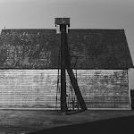 CaseyFrancis-Outbuilding near Chenoa, IL.JPG