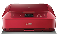 Canon PIXMA  MG7720 driver download for windows mac os x, canon mg7720 driver