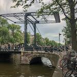 20180623_Netherlands_Olia_098.jpg