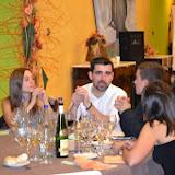 Sopar de gala 2013 - DSC_0155.JPG