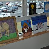 Student Art Show 2010 - DSC_0116.JPG